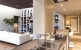 Casa #01_2014 – Cucina