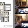 Casa #01_2014 – Progetto