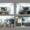 Casa #01_2016 – Render di Progetto – 01