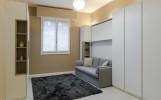 Design #01_2018 – Arredo su Misura – 01