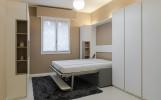 Design #01_2018 – Arredo su Misura – 02