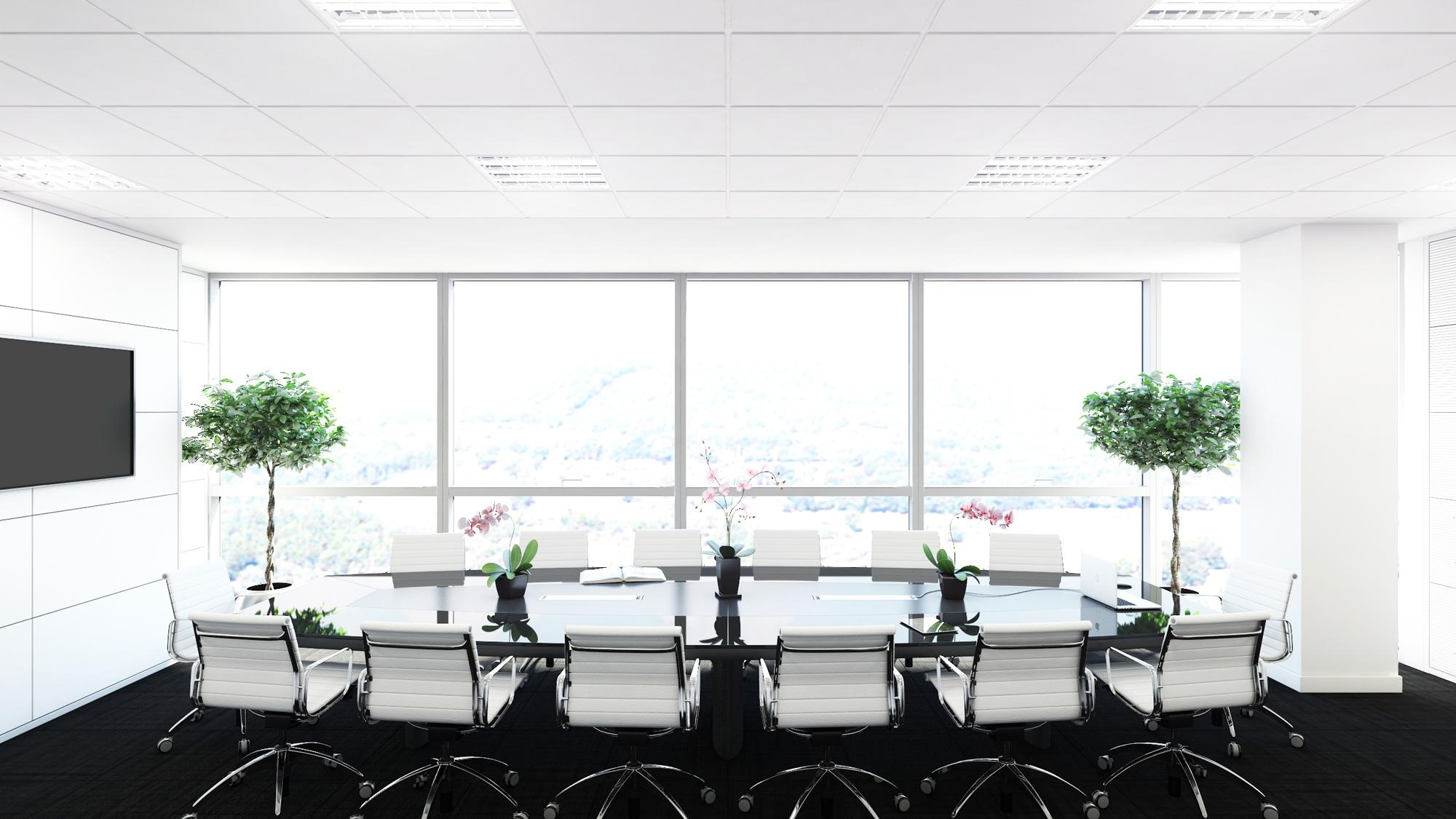 Sala riunioni tre torri brescia 2015 guido cottino for Sala riunioni